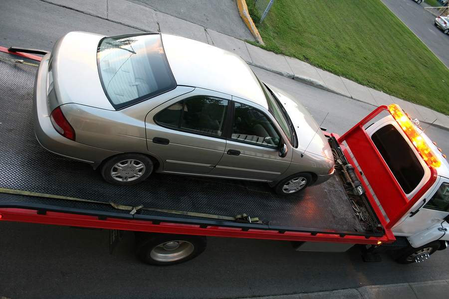 San-Marcos-Towing-Service